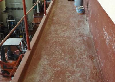 pavimento-resina-riqualificare